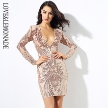 Buy love lemonade sequin and get free shipping on AliExpress.com 97c6c1c81ff6