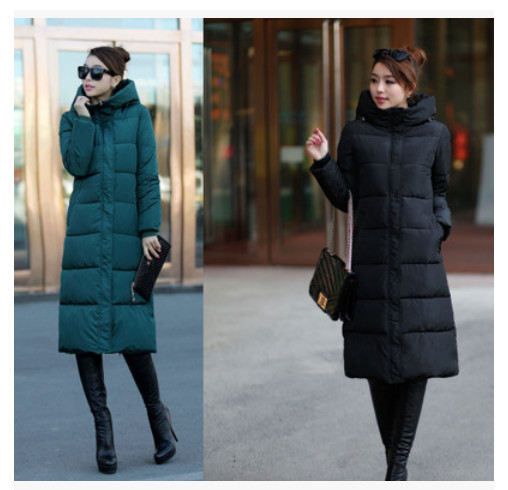 coat baby Picture - More Detailed Picture about 2014 New Winter ...