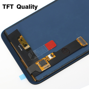 Image 5 - 6.0 SUPER AMOLED for SAMSUNG Galaxy J8 2018 Display Touch Screen Replacement For Galaxy J810 J810F SM J810F LCD Display