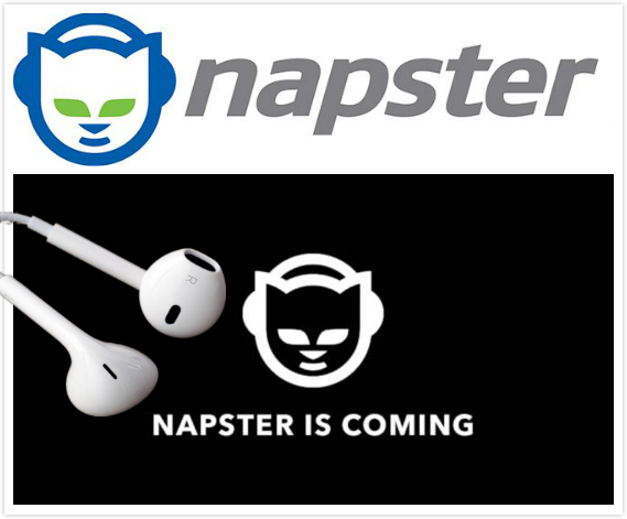 US $25 0 |12 Napster Premium Account Free Support Android IOS Windows MA TV  BOX Media player Music player Free music-in Set-top Boxes from Consumer