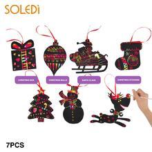 Grosir Paper Christmas Tree Ornament Gallery Buy Low Price Paper