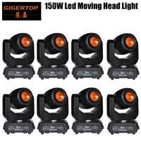 https://ae01.alicdn.com/kf/HTB1BnfUsZyYBuNkSnfoq6AWgVXaw/8-LED-150-Spot-Gobo-WASH-DJ.jpg