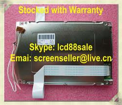 Лучшая цена и качество SX14Q001 промышленный ЖК-дисплей Дисплей