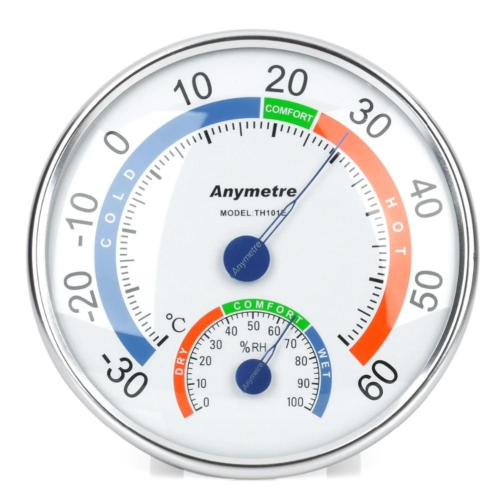 英語 温度 英語で「温度」は何? temperature