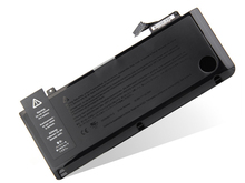 MacBook Pro 13-inch A1278 (Mid 2009- Mid 2012) Battery (A1322)