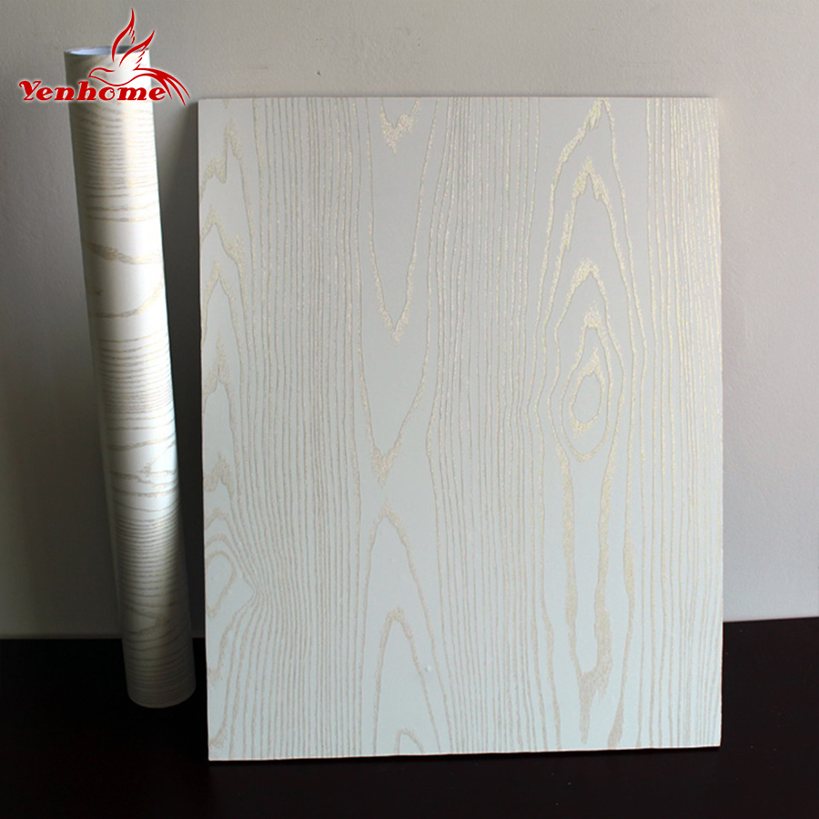 Küche Wasserdichte Wand Aufkleber Möbel Vinyl Selbst klebe Tapete ...