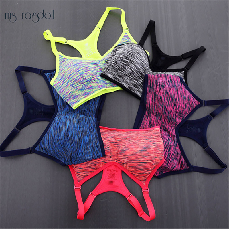 2018 Cotton New Brand Ladies Sexy Sportings Bra Women Camis Solid Multicolor Bodycon Camisole Vest   Tank     Top   For Summer Style