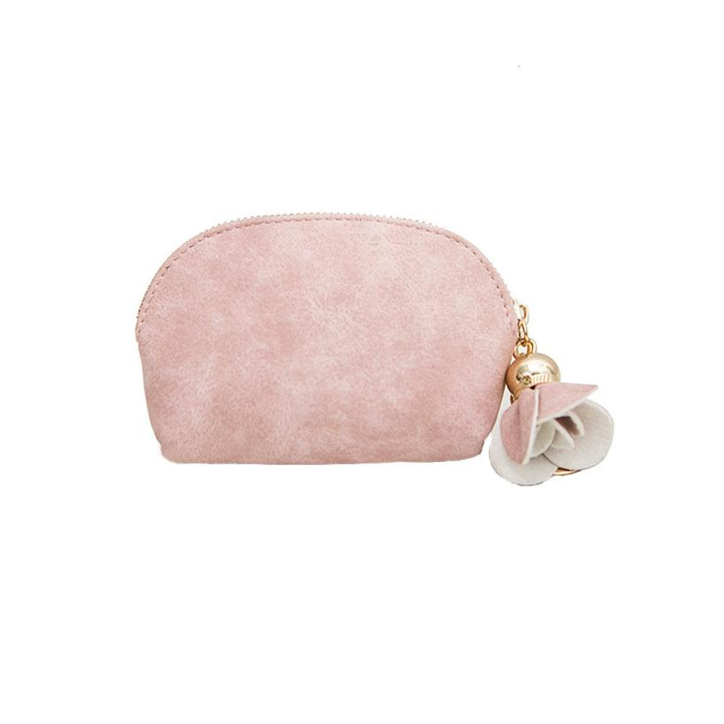 NEW Women Bags Women Leather Small Mini Wallet Holder Zip Coin Purse Clutch Handbag 0519 фильтр для воды новая вода od310