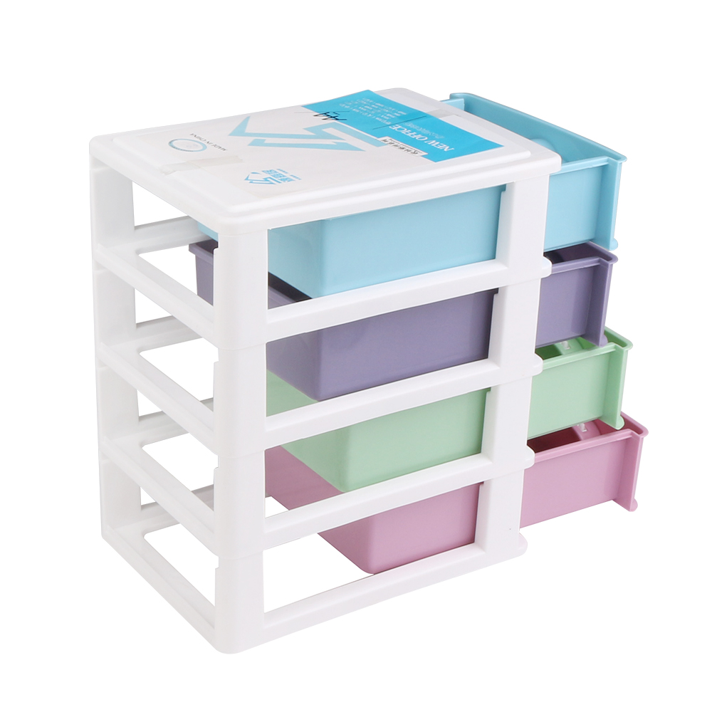 Advanced-Candy-Color-Multi-Function-Table-Cosmetic-Organizer-Case-Holder-Table-Desktop-Storage-Box-with-Drawer