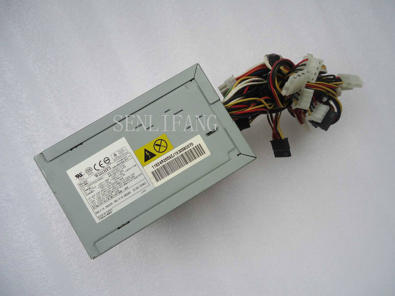 X226 6223 Cold Power 24R2659 24R2660 For HP-W531HF3