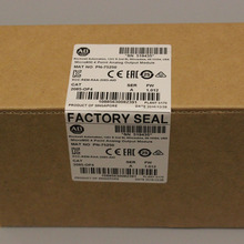 2085-OF4 2085OF4  PLC Controller,New & Have in stock