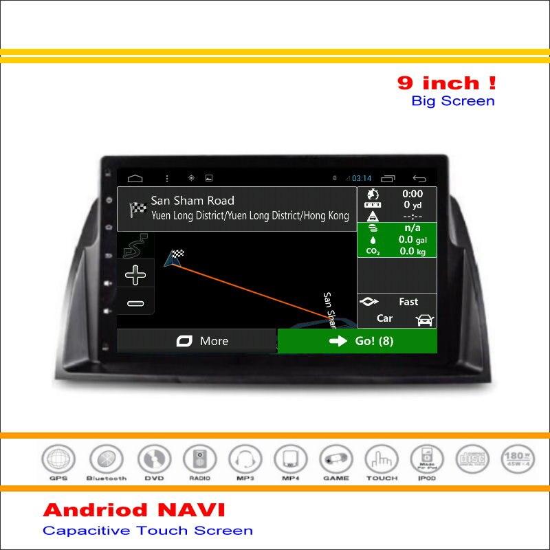 car android gps navigation system for mazda 6 mazda6 gj1 atenza 2012 2016 radio stereo audio. Black Bedroom Furniture Sets. Home Design Ideas