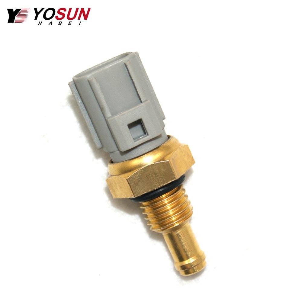 Auto Water Temperature Sensor For MAZDA,For KIA,For FORD,LF0118840,Free Shipping