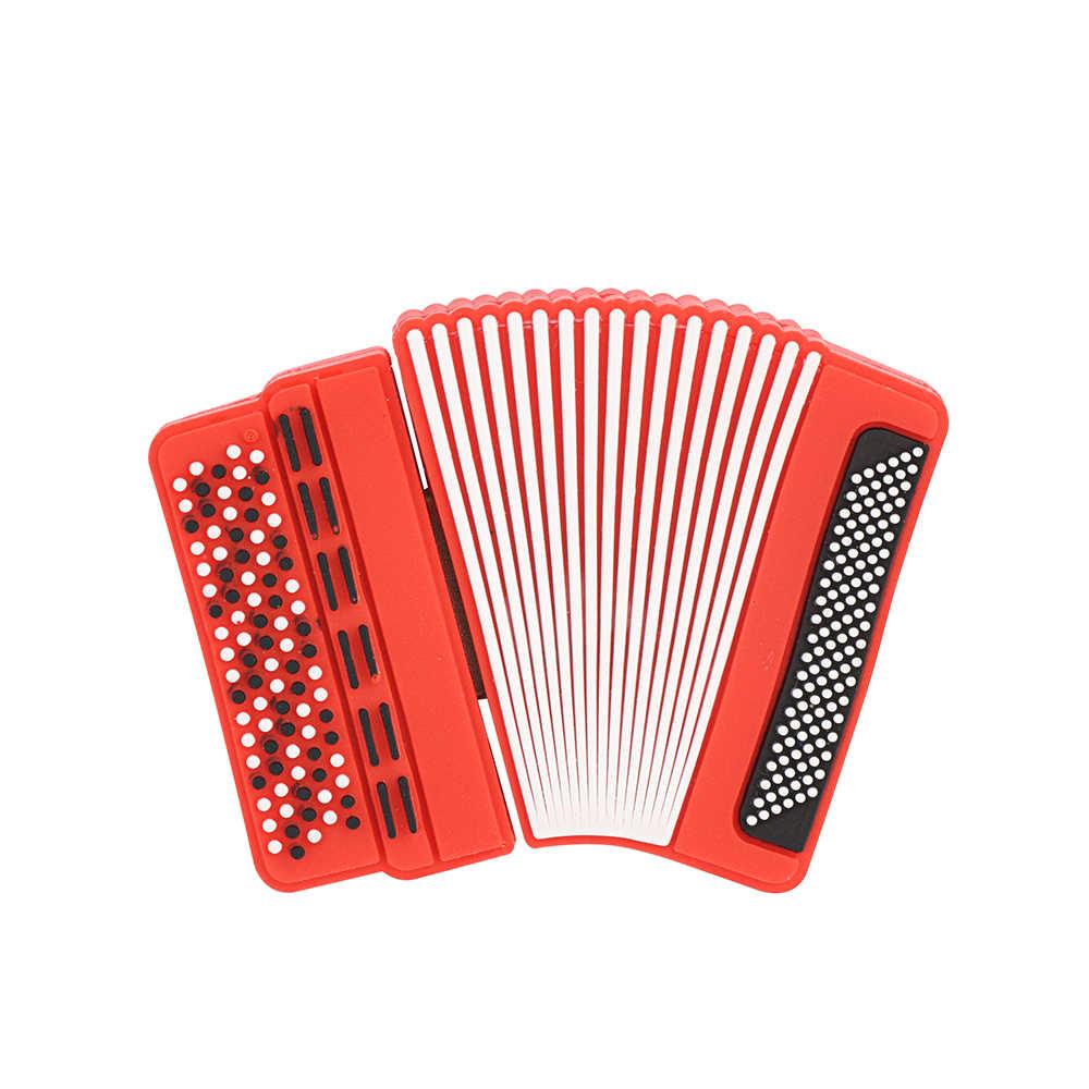 Cartoon fortepian model Pendrive 4GB 8GB 16GB 32GB 64G 128GB pamięć usb klawiatura akordeon U dysk cena hurtowa