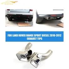 best value diesel exhaust tip great