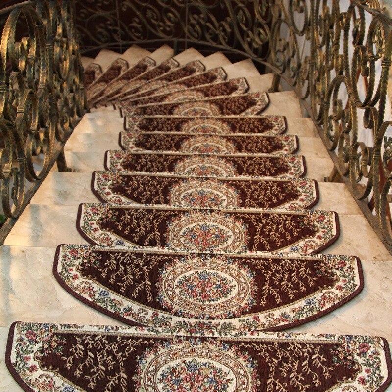 ... Home Decorations Bath Mat Rugs 26cm 75cm Style Sr Carpet Tapetes Pad  Manufacturer High ...