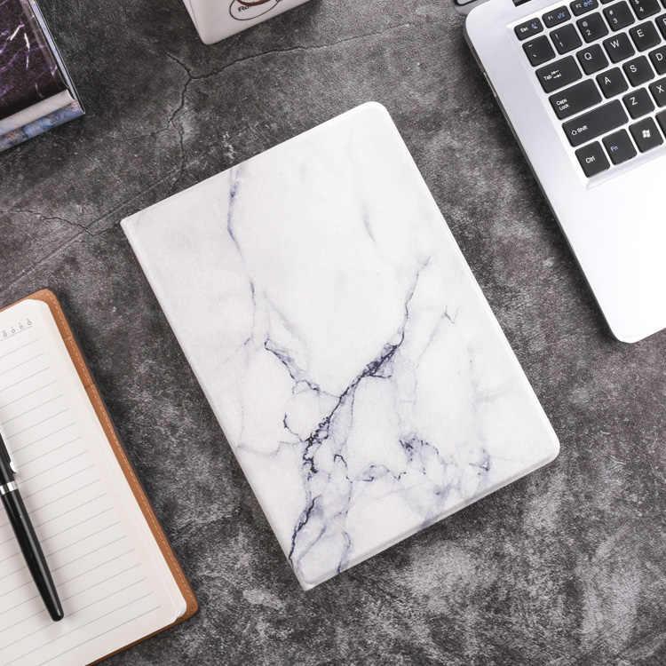 QUWIND жесткий мраморный узор PC материал поддержка защитный чехол для iPad Air 1 2 Mini 1234 iPad 234 iPad 2017 2019 9,7 дюйма