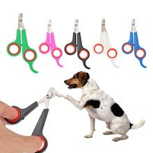 Cutter Clippers Trimmer Grooming Pet-Nail Claw-Scissors Pet-Products Dog Cats