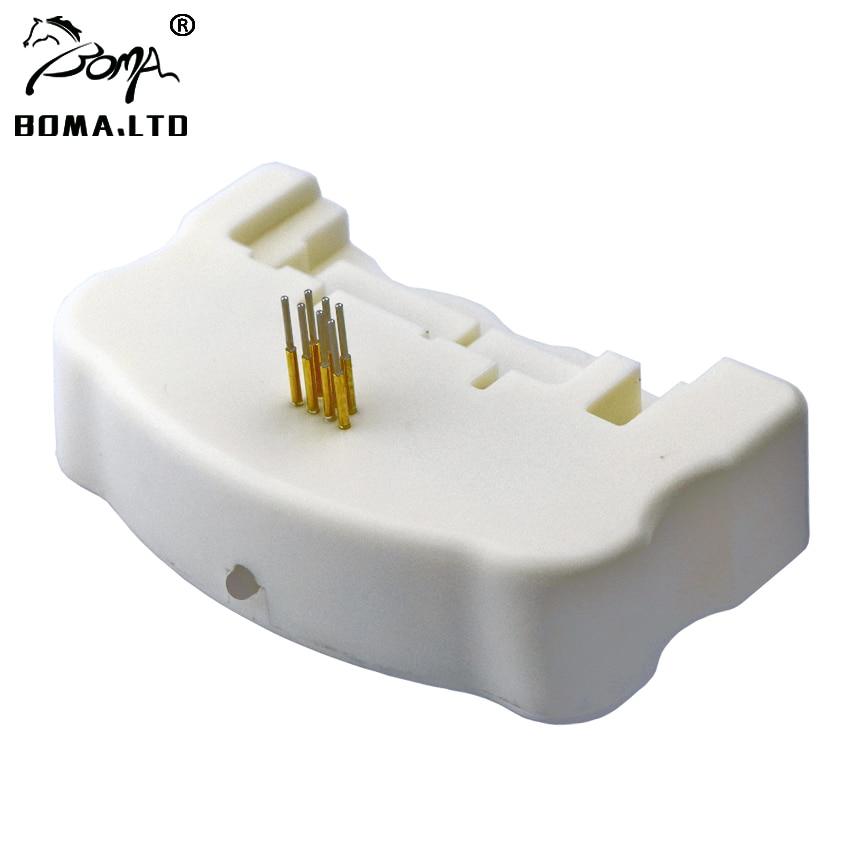 BOMA.LTD T04D100 Ink Maintenance Box Tank For Epson L6168 L6178 L6198 L6170 L6190 L6191 L6171 L6160 L6161 T04D1 Waste Ink Box