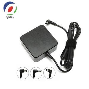 Image 4 - EU 19V 1.75A 33W 4.0*1.35mm AC Laptop Charger Power Adapter For ASUS ADP 33AW S200E X202E X201E Q200 S200L S220 X453M F453 X403M
