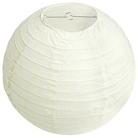 "1421455137 CafePress Best Seller Egyptian Standard Size Pillow Case 20/""x30/"""