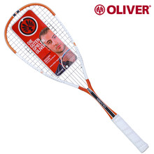Professional Original Squash Rackets Racquet with META CARBON  racquette ICQ120 String Free Shipping