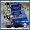 220v High Pressure Air Pump Electric Air Compressor For Pneumatic Airgun Scuba Rifle PCP Inflator