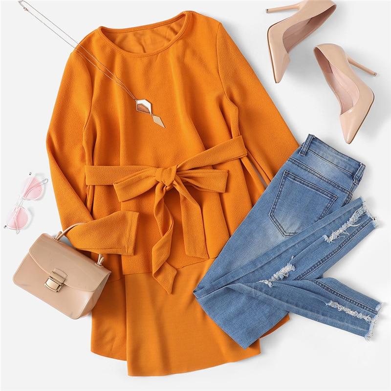 blouse180830705