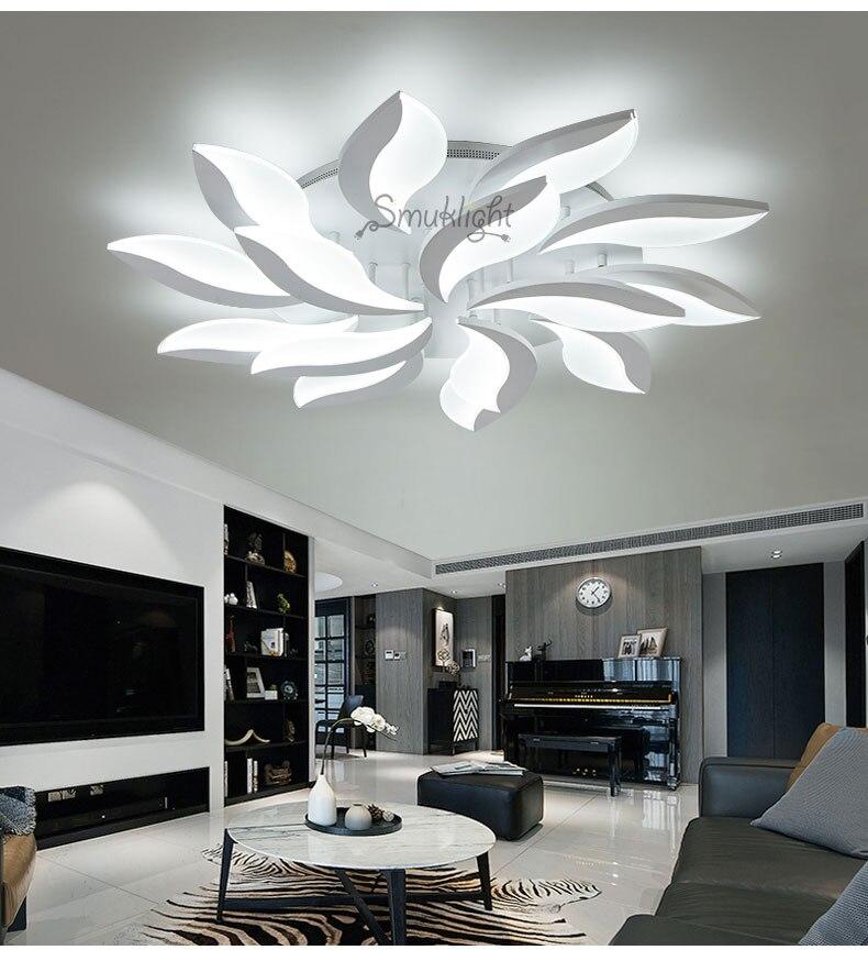Maple-Leaf-ceiling-lamp_04