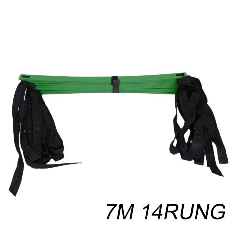 7M 14Rung