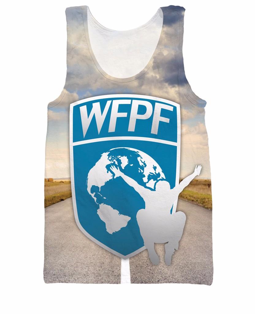 WFPTT0002U_WFPF_Open_Road_Mockup_1024x1024