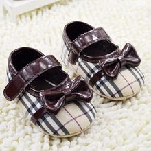 Free Shipping 6pairs/lot Baby Shoes 2242
