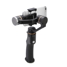 Professional Handheld Gimbal Stabilizer For Smartphone Gopro 5/4/3