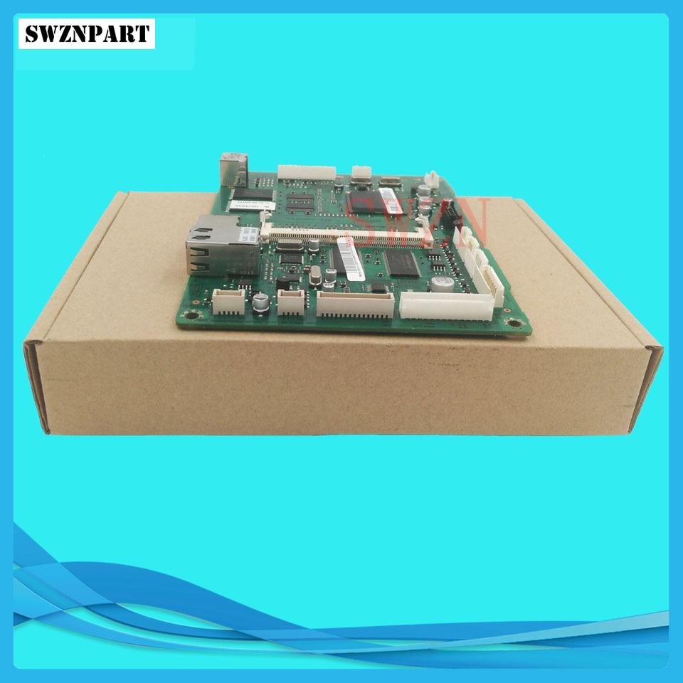 Peças para Impressora principal formatter pca conj mainboard Marca : Swznpart