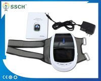 LLLT 650nm Health therapy care equipment Laser Electric Massager instrument Knee
