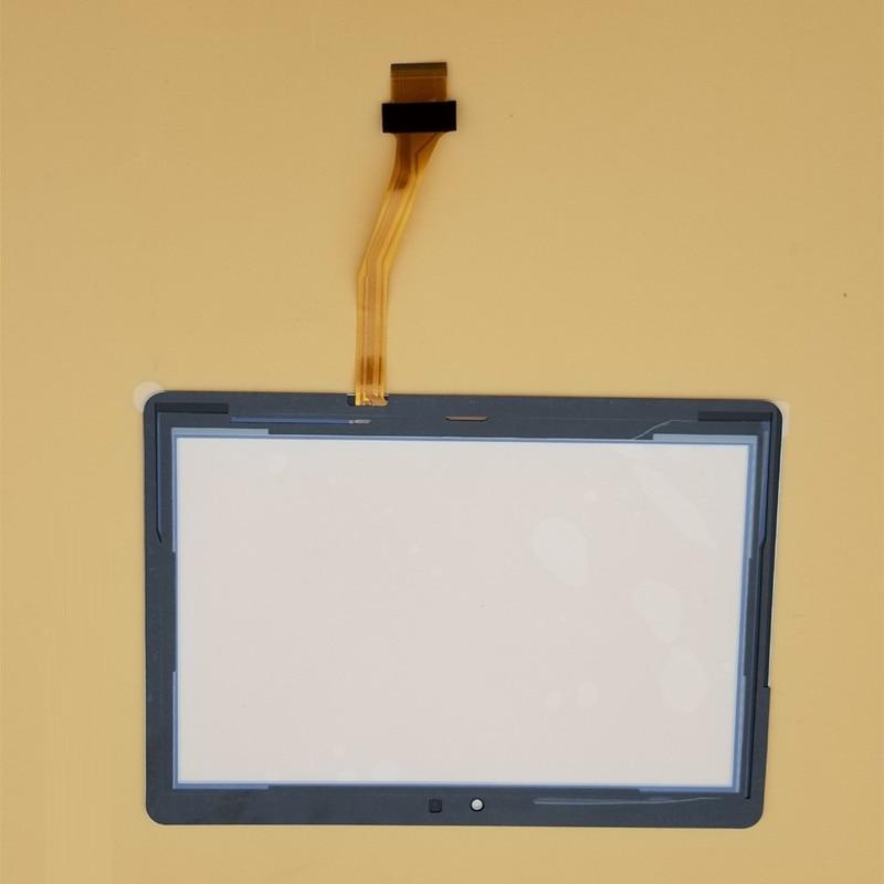 "NEW Samsung Galaxy Tab 2 P5100 P5110 10.1/"" Glass Touch Screen Digitizer Lens"