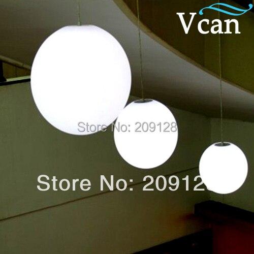 ФОТО Best quality waterproof plastic led ceiling light  VC-H350