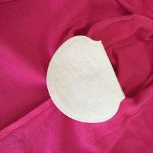 Beauty Health - Fragrances  - Summer Deodorant Stop Underarm Dress Clothing Sweat Guard Anti Perspiration Pads Shield Absorbing Armpit Deodorant Stick