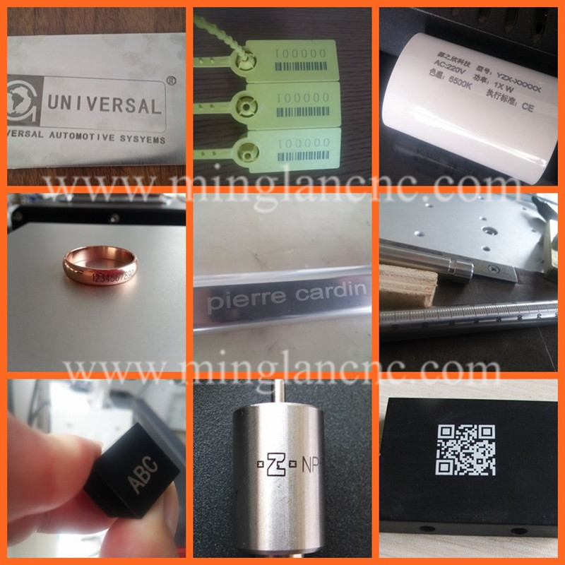 fiber marking machine samples (3)
