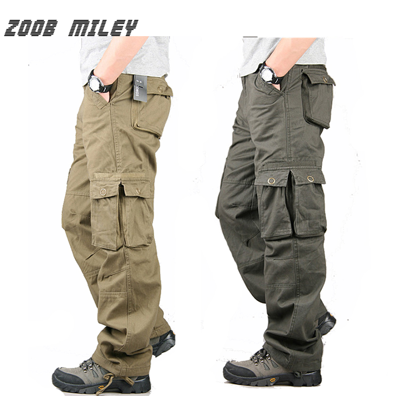 loadingtag.ga provides mens cargo pants items from China top selected Men's Pants, Men's Clothing, Apparel suppliers at wholesale prices with worldwide delivery. You can find cargo pant, Men mens cargo pants free shipping, mens black cargo pants and view mens cargo pants reviews to help you choose.