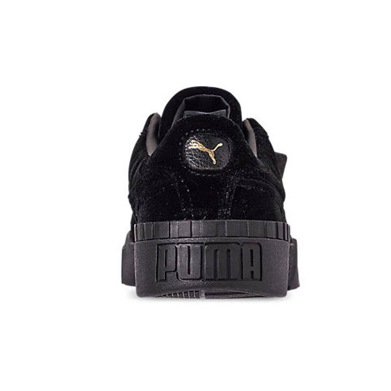 US $123.06 30% OFF|Original New Arrival 2018 PUMA Breaker Leather Unisex Skateboarding Shoes Sneakers in Skateboarding from Sports & Entertainment on
