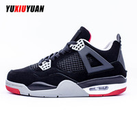 Men Hot lava Basketball Shoes Outdoor Non slip wear cushion Sneakers jordan Top Quality Athletic Designer Footwear