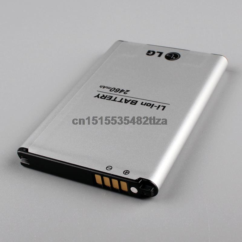 The Original Battery BL 59JH BL59JH Brand battery For LG Optimus L7 II Dual P715 F5