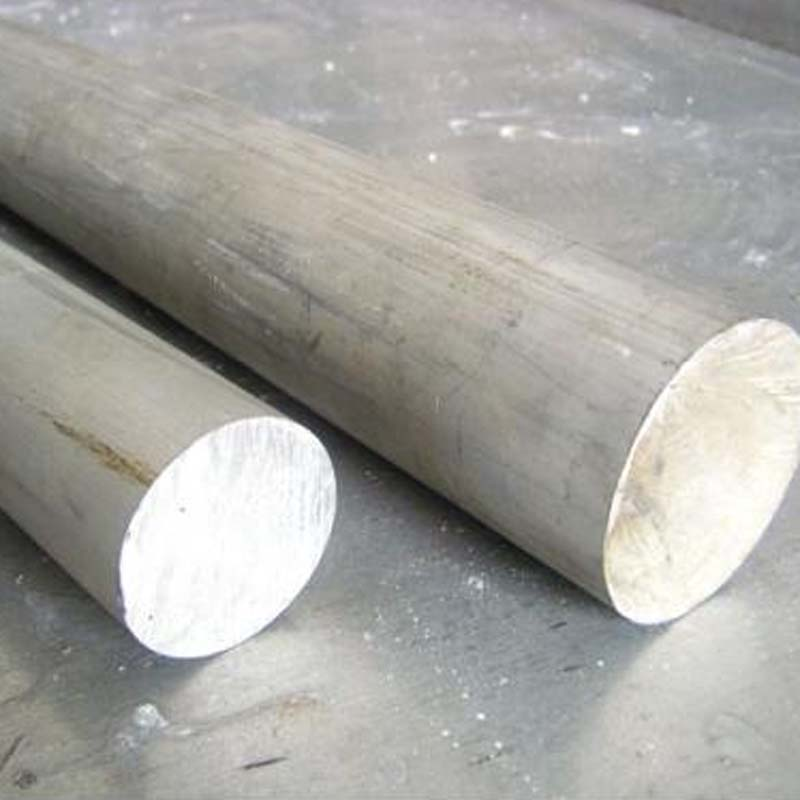 7mm Diameter 6061 6063 Aluminium Bar For Sale,al Rods