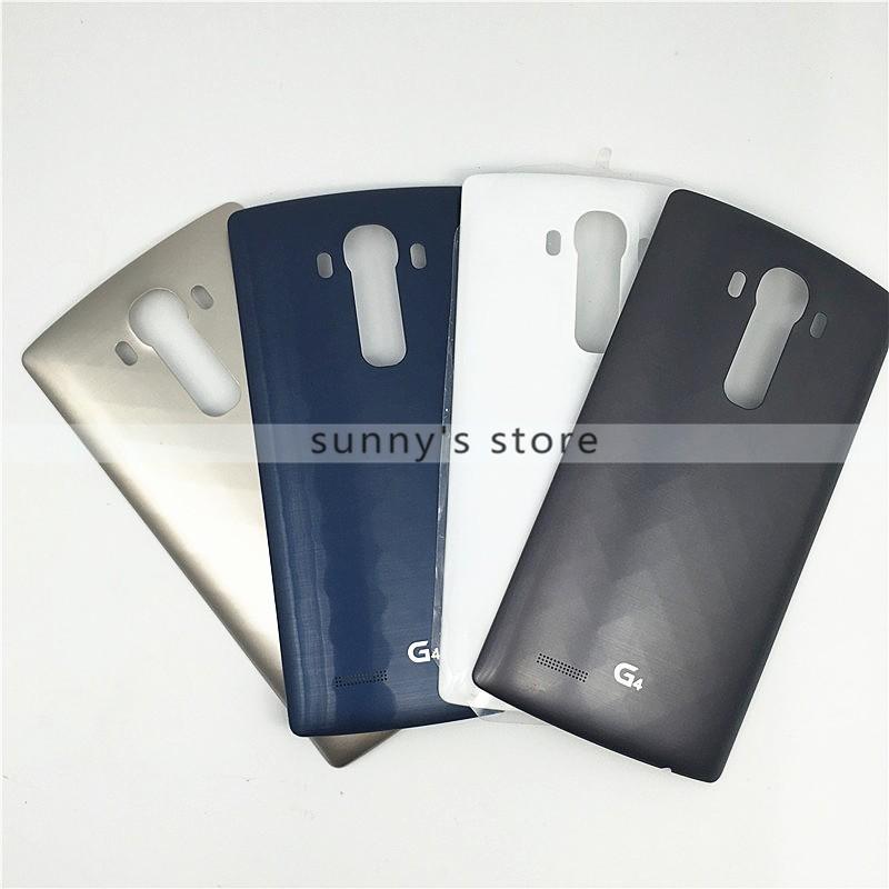 LG G4 back housing-56