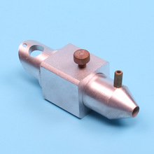 CO2 Laser Head Laser Engraving Cutting Machine Engraver 60x40