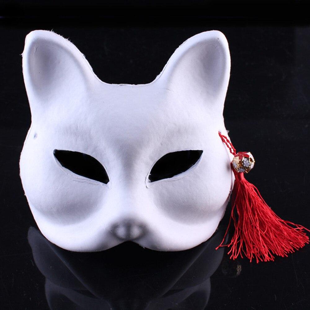 Online Get Cheap Mask Japan -Aliexpress.com | Alibaba Group