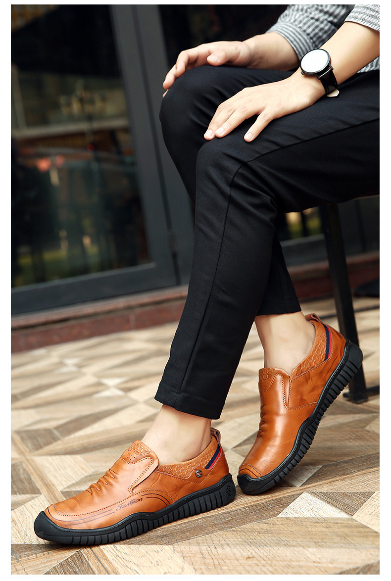 c3 EU 32,(+Petite serviette) bébé et chaussures nouvelles coréenne chaussures hommes LED femmes lumières couleur USB mode émettant chaussures lampe