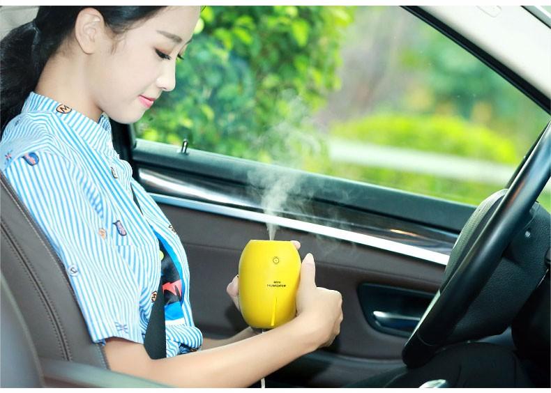 car humidifier air humidifer mist maker fogger (12)