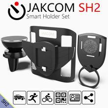 JAKCOM SH2 Smart Set Titular venda Quente em Se Destaca como x caixa de uma consola de jogos portátil consola nintend interruptor